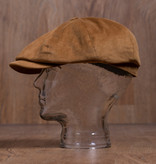 Pike Brothers Shelby Cap Corudroy Mud