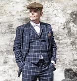Harry Brown 3 delig tweed pak Great Yarmouth