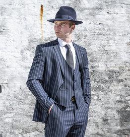 Jack Martin Pontefract suit