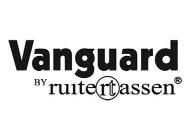 Vanguard by Ruitertassen