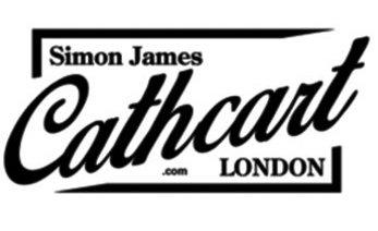 Simon James Cathcart