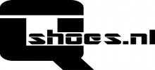 Piedro kinderschoenen bij Qshoes.nl