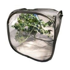 Insects breeding cate, netcage M 2.0