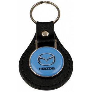 Mazda Sleutelhanger