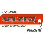 Selzer Germany