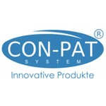 Con-Pat