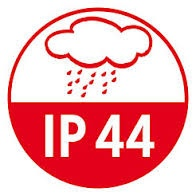 Wat is Ip44