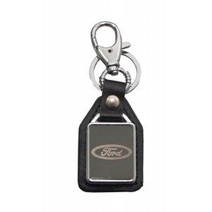 Ford Sleutelhanger - black series