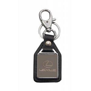 Lexus Sleutelhanger - black series
