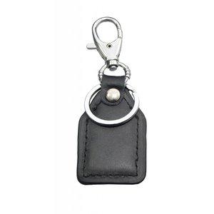 Mitsubishi Sleutelhanger - black series