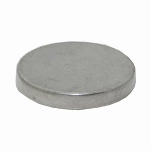 Supermagneten | 18mm x 3mm