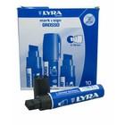 Lyra Lyra Dikke Viltstift | Grosso