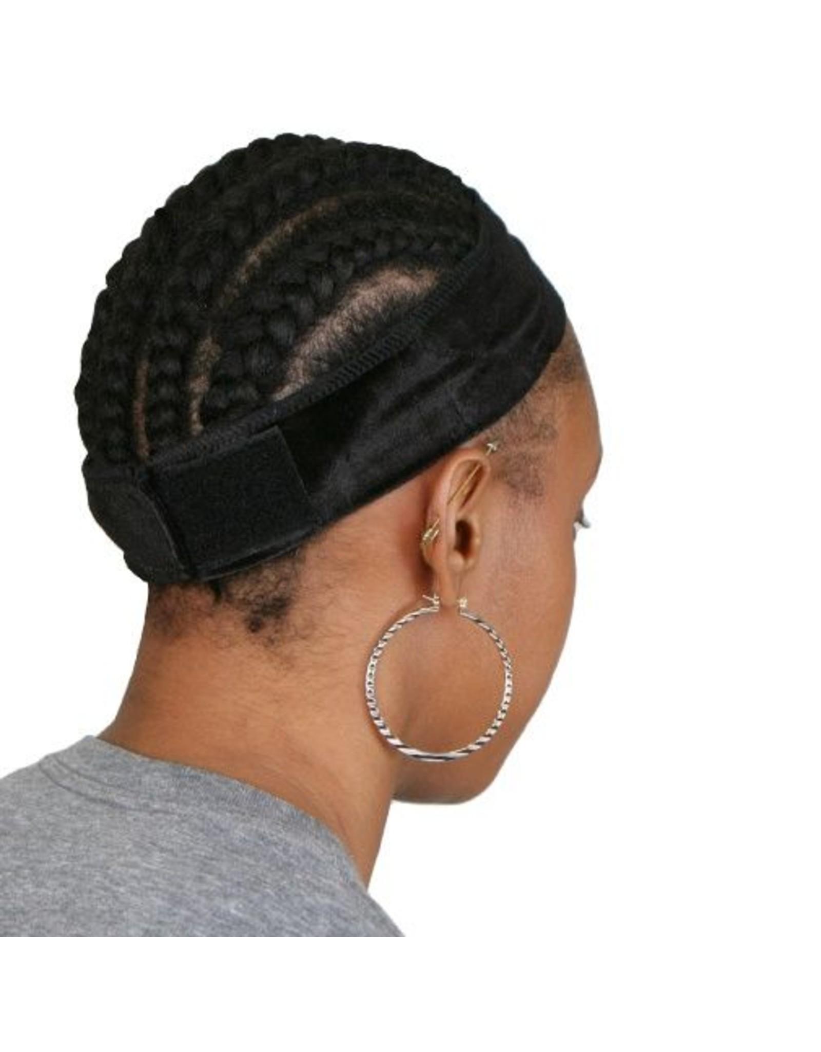 Anti Slip Wig Grip Band