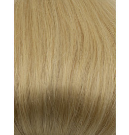 #22 Champagne Blonde Wrap Ponytail