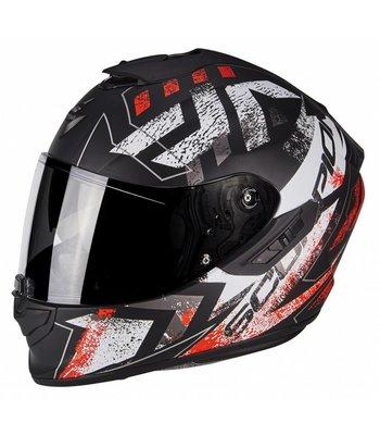 Scorpion EXO-1400 AIR Picta
