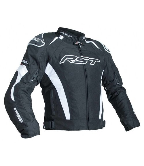 RST TracTech EVO R