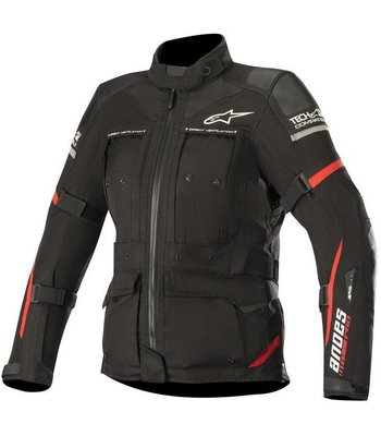 Alpinestars Stella Andes Pro Tech-Air