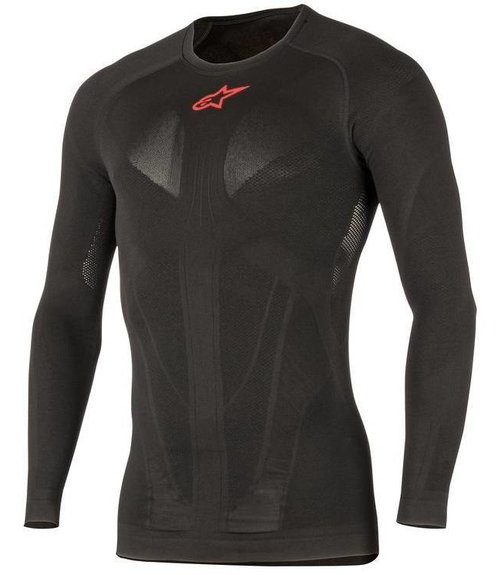 Alpinestars Tech Top LS
