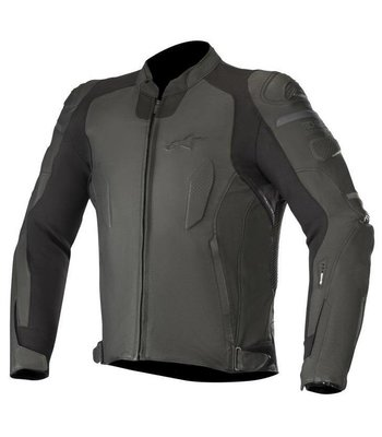 Alpinestars Specter Tech-Air