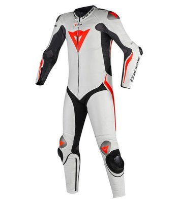 Dainese Mugello R D-Air 1PC