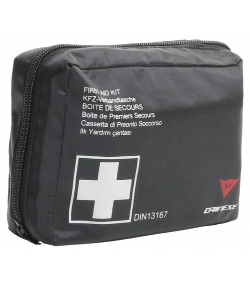 Dainese First Aid Explorer Kit
