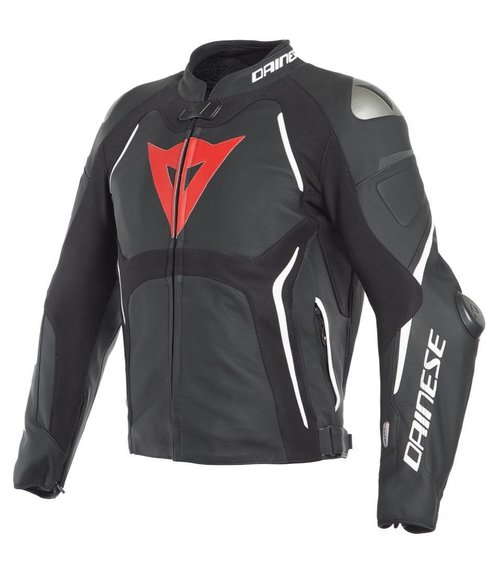 Dainese Tuono D-Air