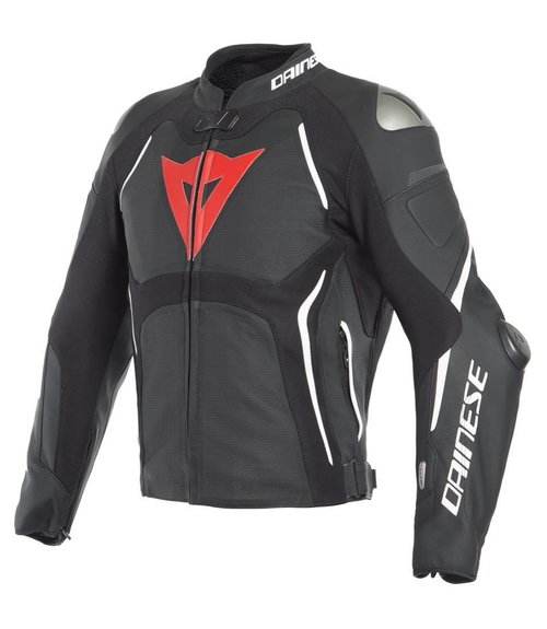 Dainese Tuono D-Air Perf.