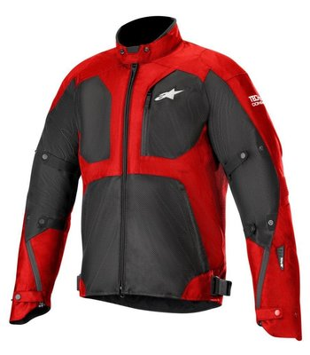 Alpinestars Tailwind Air WP Tech-Air