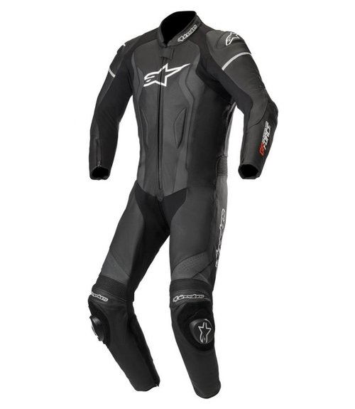 Alpinestars GP Force 1PC