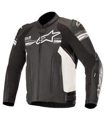 Alpinestars GP-R V2 Tech-Air