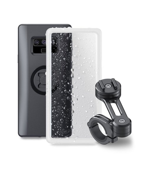 SP Connect Moto Bundle Note 9