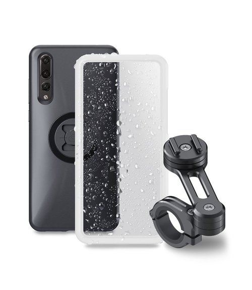 SP Connect Moto Bundle Huawei P20 Pro