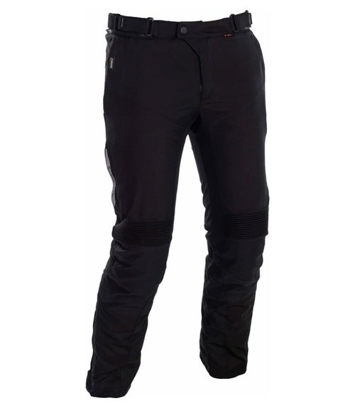 Richa Cyclone GTX dames broek
