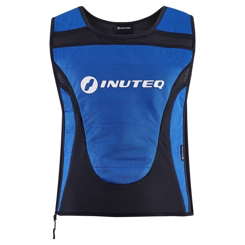 Inuteq Bodycool Pro-A koelvest