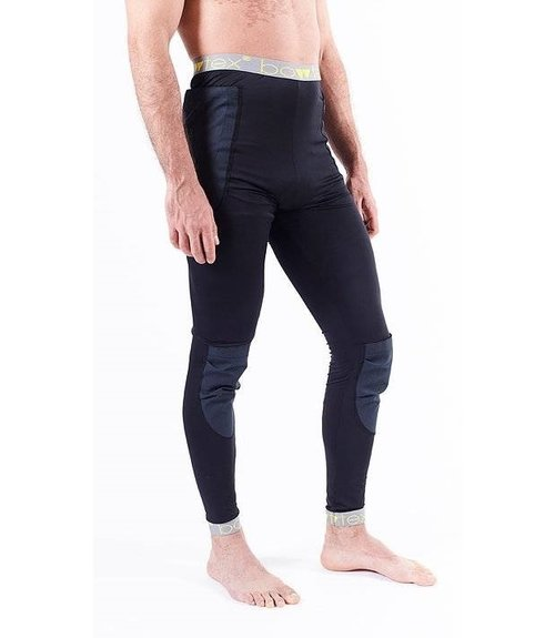 Bowtex Essential Legging