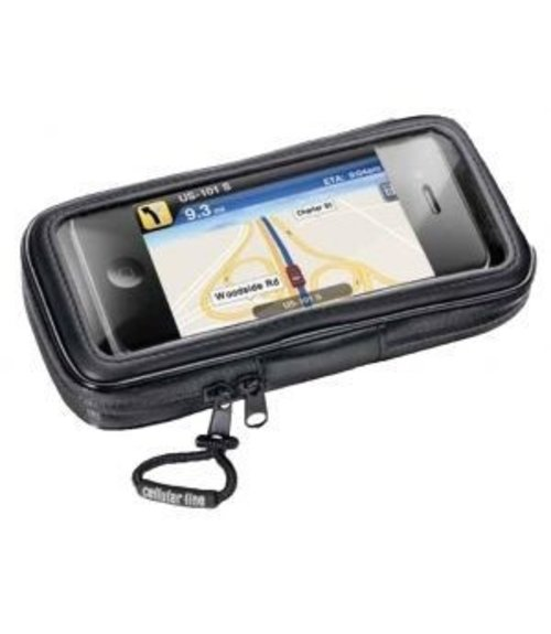 Interphone Smartphone Holder