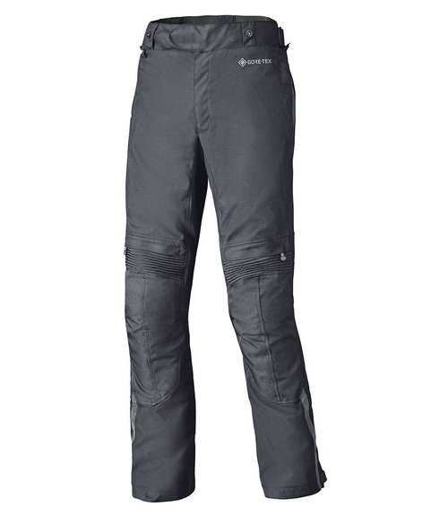 Held Arese ST Gore-Tex