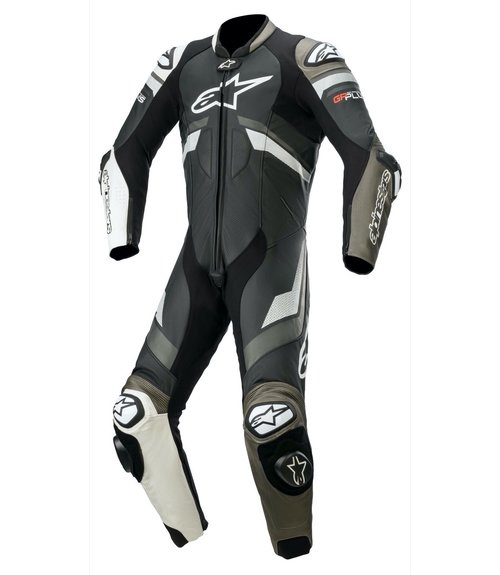 Alpinestars GP Plus V3 1PC