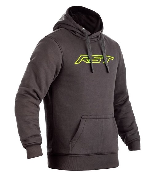 RST Pullover Kevlar Sweater