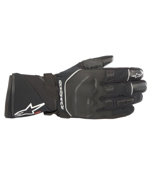 Alpinestars Andes Touring OutDry