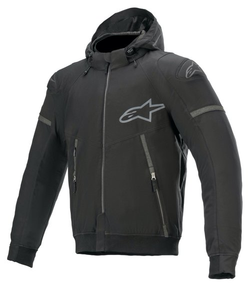 Alpinestars Sektor V2 Tech