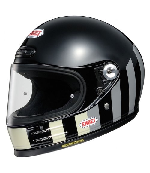 SHOEI Glamster Resurrection