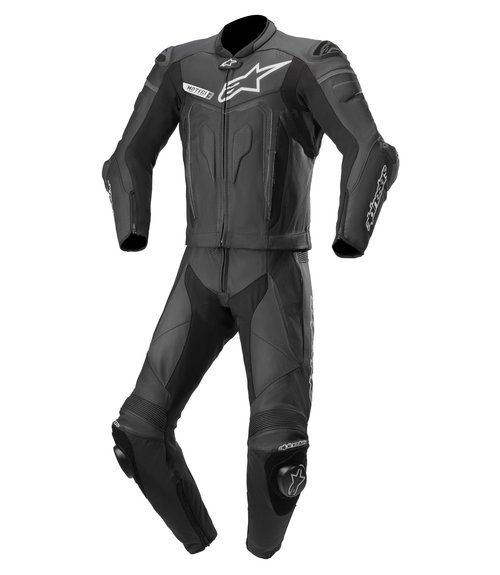 Alpinestars Motegi V3 2PC