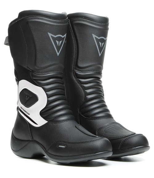 Dainese Aurora Lady D-Dry