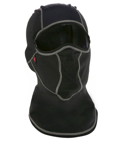Dainese Total WS