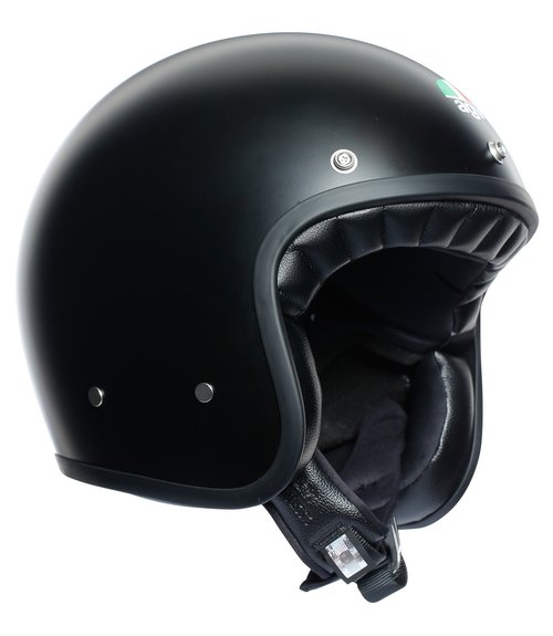 AGV X70 Power Speed Pure