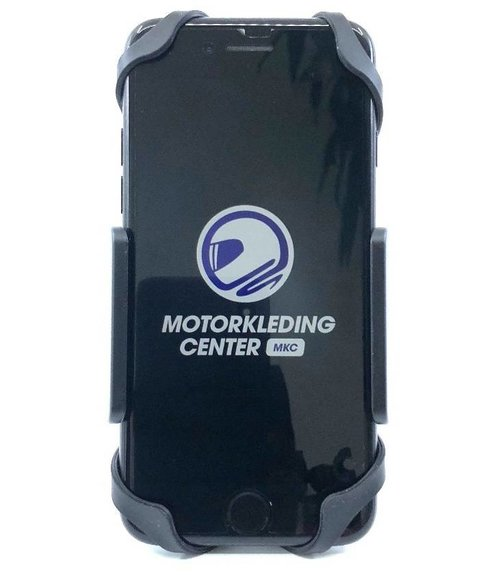 MKC Moto Universal motorcycle phone holder