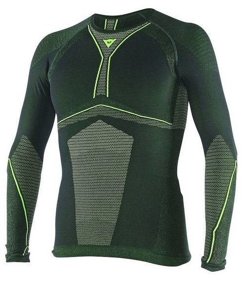 Dainese D-Core Dry Shirt