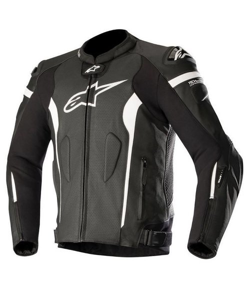 Alpinestars Missile Tech-Air