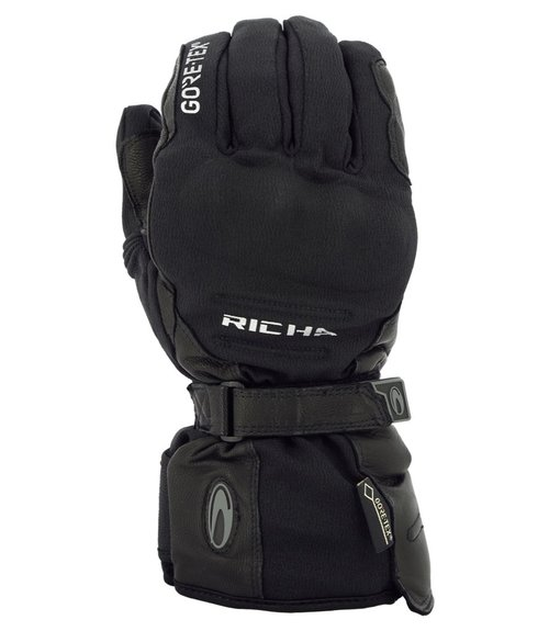 Richa Ice Polar GTX
